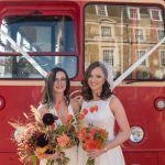 Bridal Wedding Alterations